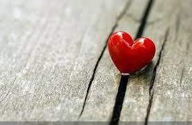 images - En Etkili Aşk Büyüsü Hangisidir