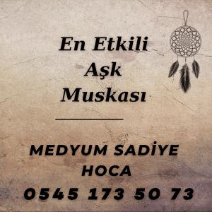 En Etkili Ask Muskasi 300x300 - En Etkili Aşk Muskası